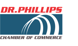 Dr. Phillips Chamber of Commerce | Chamber of Commerce in Orlando