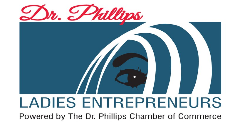 An Orlando Chamber -The Dr. Phillips Chamber of Commerce , Helping Women Entrepreneurs grow their business in Orlando, Dr. Phillips and Southwest Orlando.